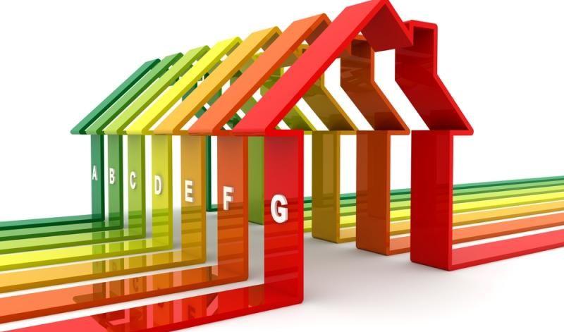 Efficienza energetica: investiti 28 miliardi di euro