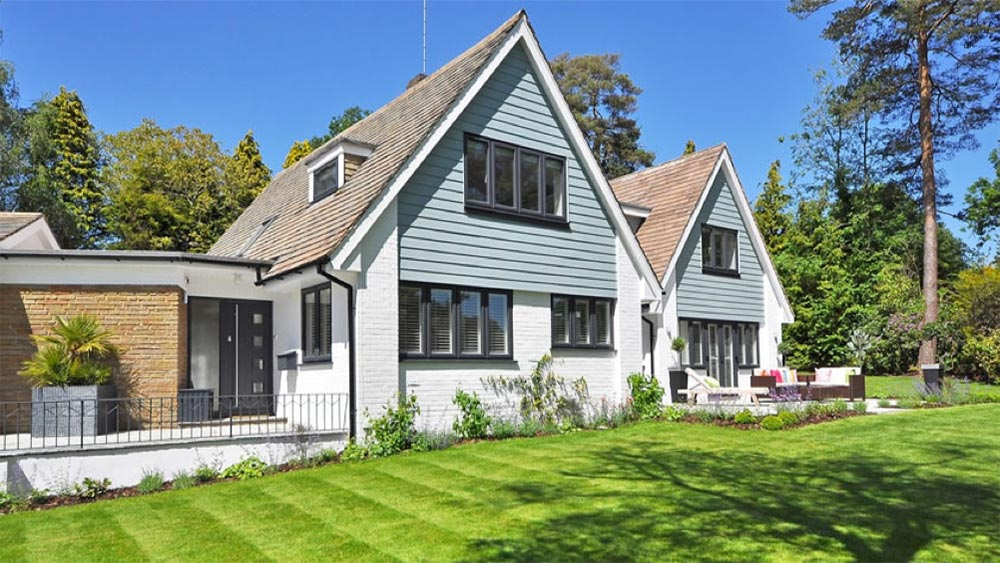 Una scelta difficile: compro una casa nuova o da ristrutturare?