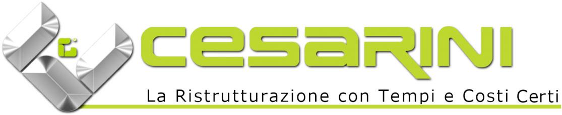 Impresa Cesarini